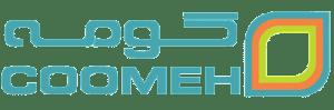 coomeh logo